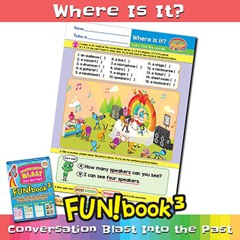 FUNbook3 Where Is It 13