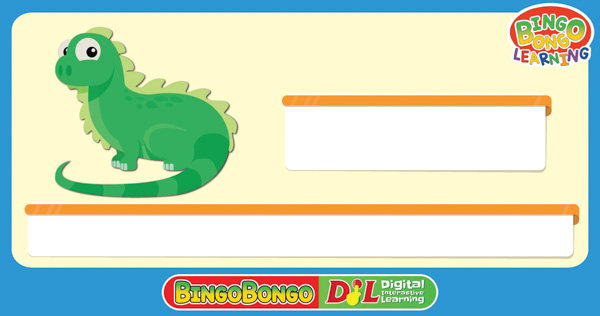 Editable Interactive Flashcards ABC Words 51