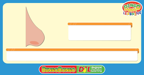Editable Interactive Flashcards ABC Words 83