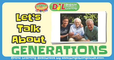 Generations ONLINE Conversation Packs Thumbnail 6