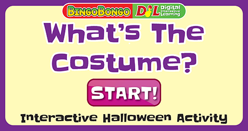Teacher Tools Halloween Costumes Thumbnail 1 1